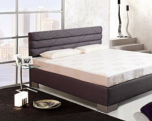 Купить кровать Belabedding Boxspringbett London 01.2 (К2)